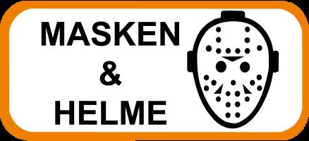 Helme & Maske