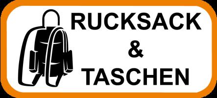 Tasche & Rucksack & Koffer