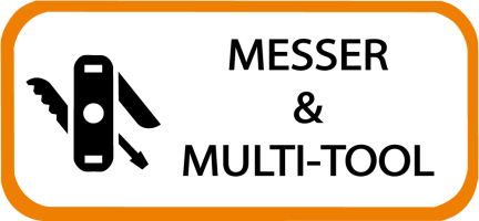 Multi-Tool & Messer