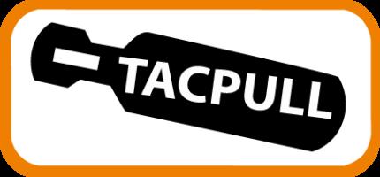 TACPULL®