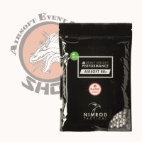 Nimrod Professional Performance 0,43g 1000rds