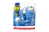 G&G 0,25g Biodegradable