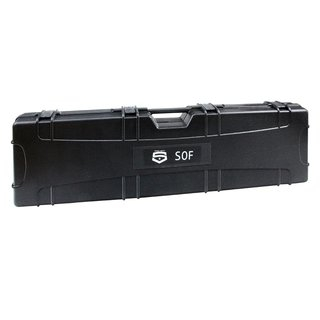 SOF Rifle Case (XL)