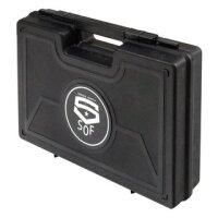 SOF Pistol Case (XL)