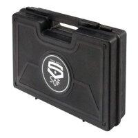 SOF Pistol Case (L)